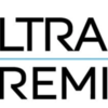 Ultra HD Premium と Ultra HD Blu-ray とは
