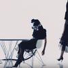 BAND-MAID「Glory フルバージョンMV公開&CD発売決定!」