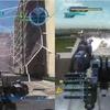 【地球防衛軍5】プレイ日記#40 オフM73 ~ 76:敵が種類別に大量出現!初見殺しの罠に注意!【PS4】