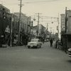 昨日は昭和の日なので、昭和について変わった視点でブログを書いてみました。