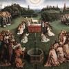 2017年10月29日 礼拝メッセージ 宗教改革500年・大麻ルーテル教会50年
