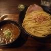 【食べログ3.5以上】板橋区赤塚新町三丁目でデリバリー可能な飲食店1選
