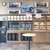 足湯もワインサーバーもある駅、石和温泉駅(山梨)