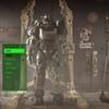 フォールアウト4(Fallout 4)プレイ感想