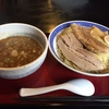 山形麺パスポート 「優勝軒 鳥居ケ丘店」