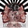 Equilibrium / Renegades