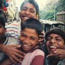 人生のヒント シンラインのインド1周の旅