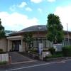 上尾市図書館上平公民館図書室(埼玉県)