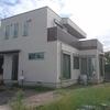 清須市ヘ-ベルハウスの家着工‼