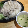 【食べてみた デリバリー編】オリエンタルデリで手軽にお家タイ料理!