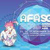 【画像】AFA SG 2016に「えなこ」がSAOアスナコスで登場!クオリティが高いぞ!【ANIME FESTIVAL ASIA SINGAPORE 2016】