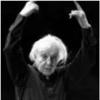 [名曲 クラシック音楽 ]リヒャルト・ワーグナー ワルキューレの騎行