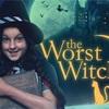 ミルドレッド の魔女学校 シーズン2 第3話感想