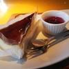 『ギオンシグマ カフェ』四日市市にある、夜までいられるカフェの感想!