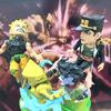 ワーコレ史上、最・高・傑・作!! ジョジョの奇妙な冒険 スターダスト クルセイダース ワールドコレクタブルフィギュア~オラオラ無駄無駄~ 開封レビュー!!