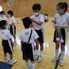 [PYP]1年生と5年生(異学年活動)