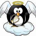 ハッピー天使の雑学百科事典