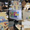 開催報告:京都産業大でカードゲームと質問づくりQFTで遊ぶ、学ぶ「持続可能な開発目標SDGs」ハテナソン(29 Nov 2017)