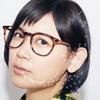 遊音倶楽部 ~2nd grade~ / 絢香 (2020 48/24 Amazon Music HD)