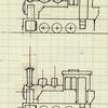 C103のデザイン