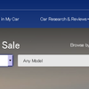 アメリカでの車の買い方