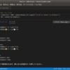 Ubuntuでodbc-iterクレートを試したら便利だった