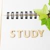 【バンコク・教育】「バンコク・インターナショナルスクール・ガイド」無料配布がスタート