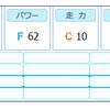 パワプロでみる遅咲きの天才打者・和田一浩