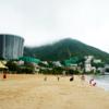 香港観光スポット③【レパルスベイ(Repulse Bay)】