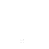私の好きなハーレムラブコメの三原則
