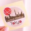 「Laravel Meetup Tokyo Vol.12」に参加しました!