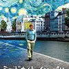 映画『ミッドナイト・イン・パリ』感想/レビュー! 美しいパリを舞台に過去にタイムスリップ!