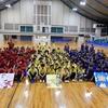 前橋桐生合同体育祭