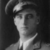 「空の航海士」ルイージ・クエスタ大佐と英国本土爆撃作戦 ―英国上空におけるBR.20M双発爆撃機の戦歴―