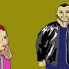 家族で観れるアクションコメディ「マイスパイ」