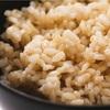 玄米でデトックス『キレート作用』