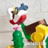 レゴ LEGO スーパーマリオ パックンフラワー の バランス チャレンジ 71365 開封レビュー