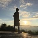 旅ひと's blog