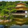GCIアセット・マネジメント関連 ブルームバーグ記事:京都の寺から運用界のイチロー輩出へ、ヘッジファンドが資金提供も