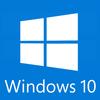 Windows10 Creators Update した感想とかいろいろ