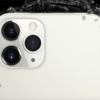 新型iPhone「iPhone11/Pro/ProMax」価格・性能の違いを分かりやすくまとめました!