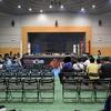 【プロレス会場紹介】岩手・一関市総合体育館ユードーム メインアリーナ
