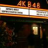 どの公演が一番いいのか!?独断と偏見の48グループ劇場公演レビュー!