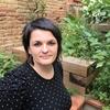ブルガリア映画史の色彩~Interview with Mariana Hristova
