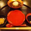 「梅沢富美男のズバッと聞きます」で紹介されてた京都のお店