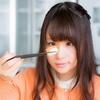 【ダイエット】すっきりフルーツ青汁を1ヶ月飲んでみた(^^)モニタリング結果と分析を分かりやすく公開!!