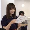 企業訪問受け入れレポート〜スマホネイティブ世代が考える勉強アプリとは?〜