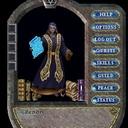 Ultima Online 相場表【気になる相場は右のカテゴリーから!】