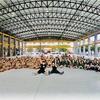『🇹🇭《世界まとめ108》700人動員!?タイでコンサートを開く🇹🇭』