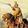 初期イスラム帝国の有能な武将たち(後編)